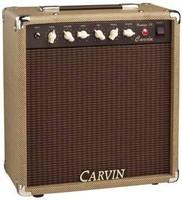 Retube Kits For Carvin Eurotubes Inc