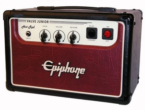 epiphone valve junior standard retube kit. Black Bedroom Furniture Sets. Home Design Ideas