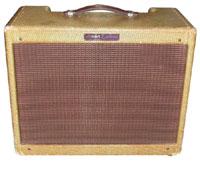 Retube™ Kits For Fender - Eurotubes Inc